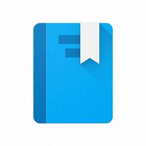 Google Play Books Now Lets You Sync Notes To Google Drive