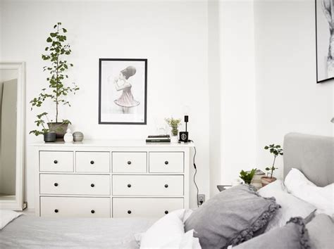 Ikea Hemnes Schlafzimmer by Best 25 Hemnes Ideas On Hemnes Ikea Bedroom