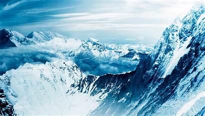 Everest Wallpapers Backgrounds Fanart Mount 1920 Movies