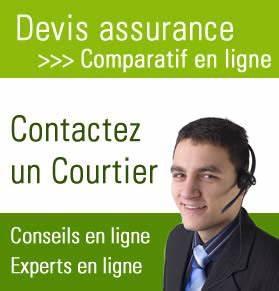 Courtier En Banque : courtier pret personnel ~ Gottalentnigeria.com Avis de Voitures