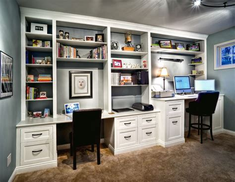 home office layouts ideas   pinterest