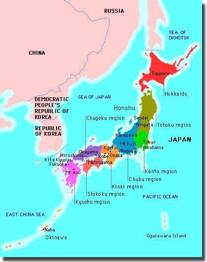 map  hawaiian islands  japan katy perry buzz