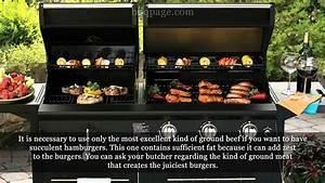 Burger Grillen Gasgrill Temperatur : how to cook hamburgers on a gas grill successfully youtube ~ Eleganceandgraceweddings.com Haus und Dekorationen