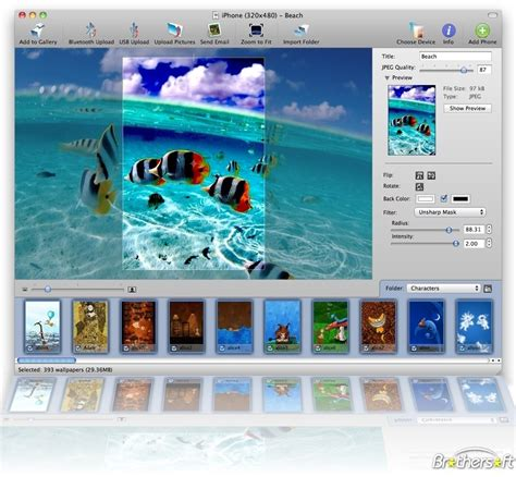Create Animated Wallpaper - create animated wallpaper a wallpaper