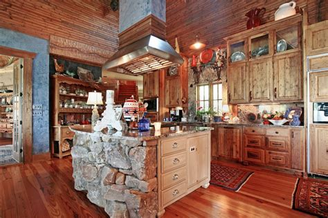 Log Cabin Kitchens With Modern And Rustic Style. Black And Gold Living Room. Modern Living Room Ideas Black And White. Colorful Living Room Sets. Artificial Flower Arrangements For Living Room. Chairs Living Room Modern. Living Room Designs Images. Living Room Furniture Walmart. Gray Color Schemes For Living Room