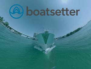 Boatsetter Buys Boatbound by Great Oaks Venture Capital