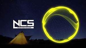 Light Out Elektronomia Energy Ncs Release Youtube