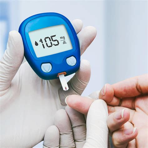 diabetes affects  vision versant health