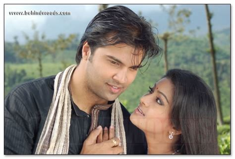 free download tamil mp3 songs ar rahman hits