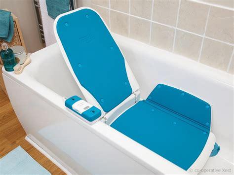 wheelchair assistance pediatric bath lifts