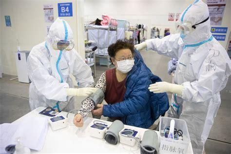 El gobierno calcula que vacunará a 9.1 millones de. Se descifra parte del misterio del nuevo coronavirus
