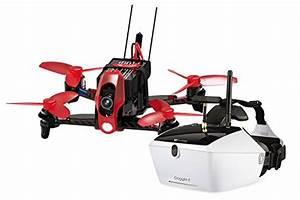Drohne Mit Kamera Test : drohne mit kamera walkera fpv racing quadrocopter rodeo ~ Kayakingforconservation.com Haus und Dekorationen