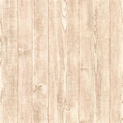 orchard light grey wood panel wallpaper 414 56909 the