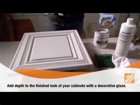 how to revive kitchen cabinets home depot how to revive kitchen cabinetry