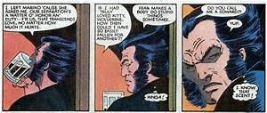 Gentlemen of Leisure: X-amining Uncanny X-Men #183