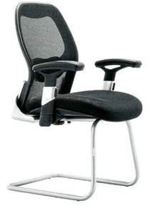 office chair no wheels office chair furniture