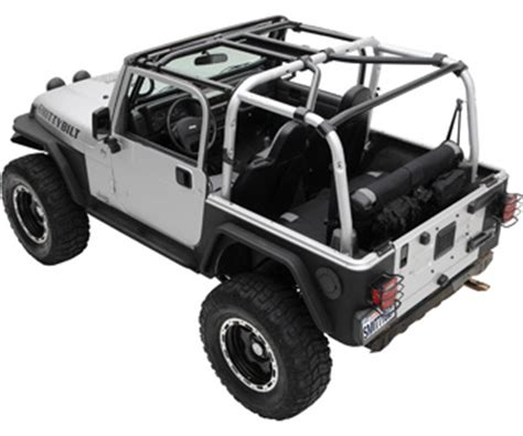 rampage fast  bowless soft top review replaced viking