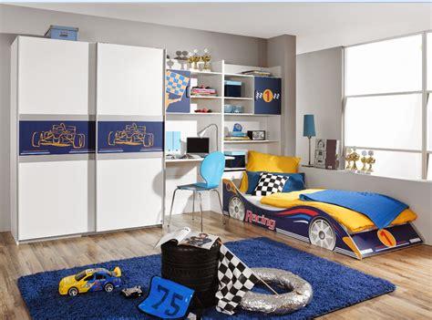 secret chambre secret de chambre chambre enfant