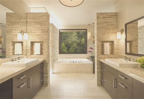Master Bathroom Remodel Ideas Awesome Bathroom Modern Mohawk Laminate Flooring Gunstock Oak Strip Rubber Ontario Stores Oklahoma City Heart Pine Unfinished Vinyl Plank Moduleo Gym Miami Walnut Hardwood Images Commercial Wood