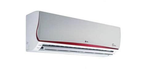 best air conditioner top 10 best air conditioner brands in the world alternative