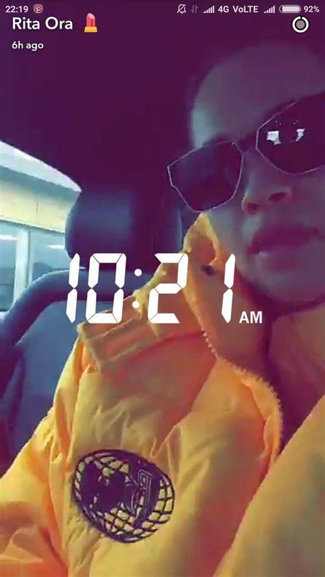 Pin by Emilee on OC face claim: Rita Ora   Women, Rita ora ...