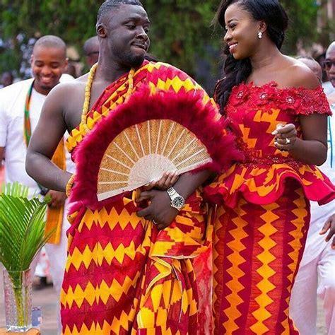traditionnel mariage en 2019 tenue mariage traditionnel tenue mariage traditionnel africain