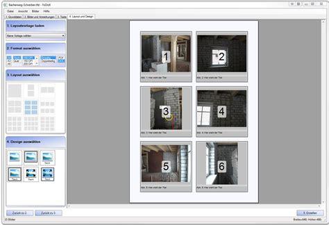 fodox fotodolumentation