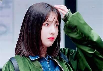 Joy Velvet Drama Kdrama Almost Ago Follow