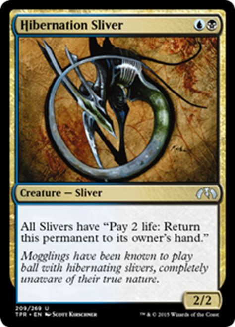 Best Sliver Deck Commander by Top 50 Gold Cards Of All Time Magic The Gathering