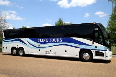 IMG_5101-Edit – Cline Tours