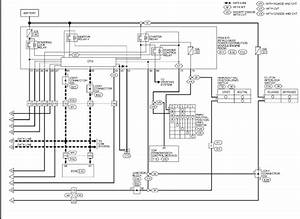 Fig Wiring Diagram Intelligent Key System Engine Start Function