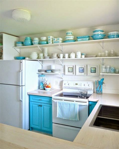 decals for kitchen cabinets best 25 turquoise kitchen tables ideas on 6474