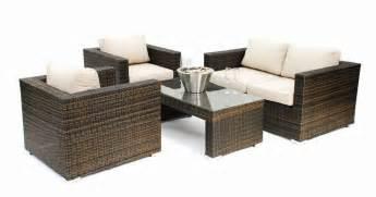 Rattan Garden Chairs Cheap by Outdoor Furniture Hire Garden Furniture Hire