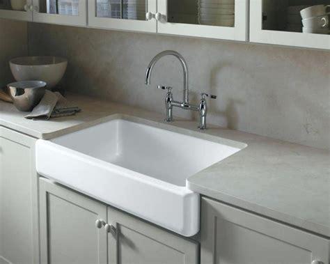 home depot sinks for kitchen fresh kitchen home depot undermount kitchen sink 7150
