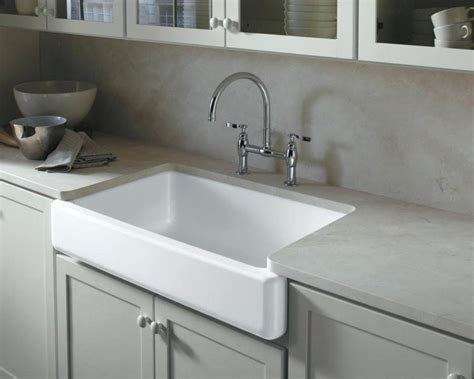 Fresh Kitchen Home Depot Undermount Kitchen Sink