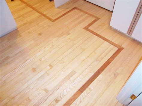 wood flooring greenville sc best hardwood flooring installation in greenville sc and the upstate we work for the best call