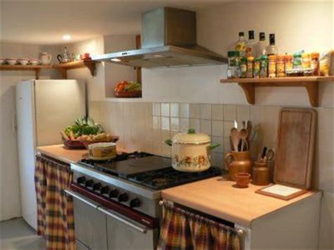 maison et cuisine cuisine et maison top cuisine