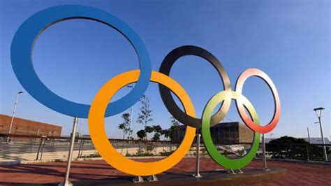 japans  tokyo olympics budget reportedly soars