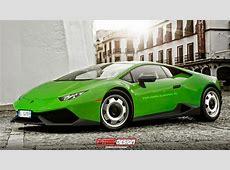 15 sportsvogne som standard biler » ProStreetdk