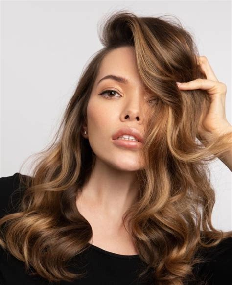 Twilighting Hair Color Trend Ideas For 2020 POPSUGAR