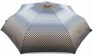 Sonnenschirm Kleiner Durchmesser : knirps piccolo origami regenschirm taschenschirm schirm unisex grau neu ebay ~ Markanthonyermac.com Haus und Dekorationen