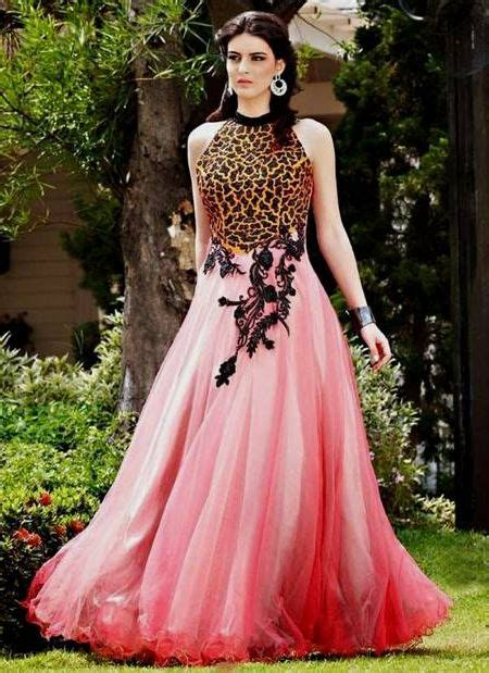 Fancy Wedding Dresses For Girls 2018-2019 | Best Clothe Shop