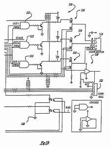 Lionel 2026 Parts Diagram