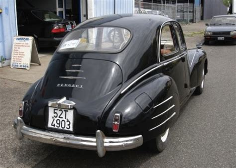 craigslist portland  cars