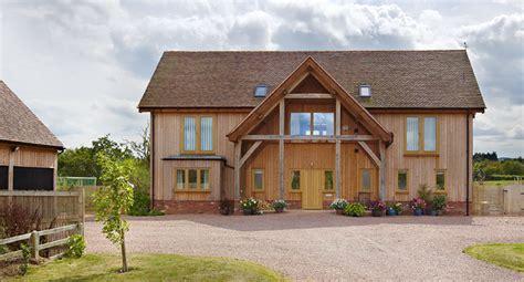 Self Build Homes Designs  Home Design Ideas