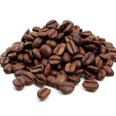 The beans come from the koa tree, which grows naturally out of the island's volcanic these are dark brown beans slightly oily in texture. Coffee Bean Fragrance Oil | Moksha Essentials Inc.