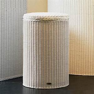 Ikea Panier A Linge : linnenmand laura vincent sheppard 30 ~ Teatrodelosmanantiales.com Idées de Décoration