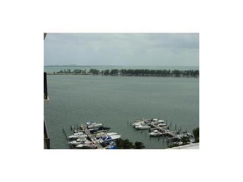 Boat Slip For Sale Miami by Miami Boat Slips For Sale Lease