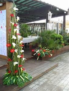 Musique Entrée Salle Mariage : folelli fleurs fleuriste en corse compositions et ~ Melissatoandfro.com Idées de Décoration