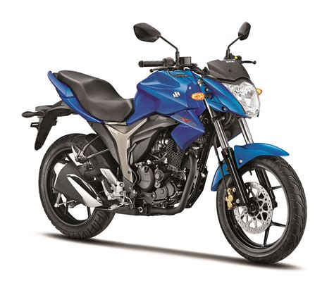 suzuki motorcycle 150cc gixxer 150cc archives motohood
